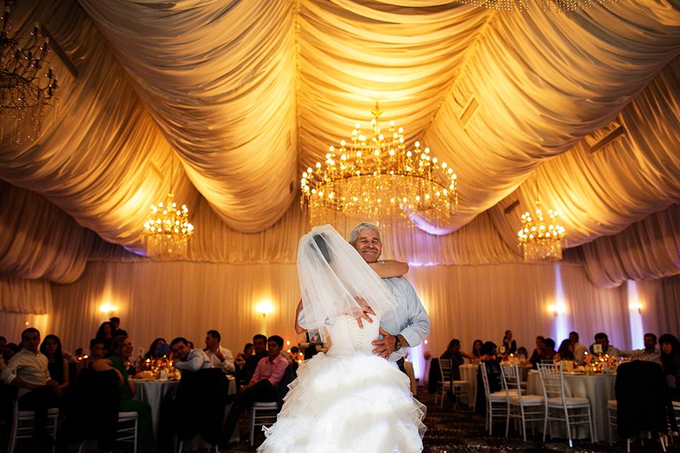 0636-Fotografie-nunta-Anca-Razvan-fotograf-Ciprian-Dumitrescu-DCF_9589
