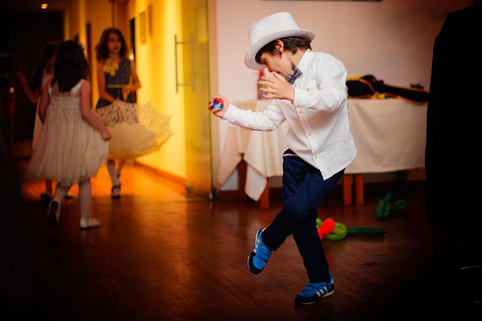 0637-Fotografie-nunta-Anca-Cristi-fotograf-Ciprian-Dumitrescu