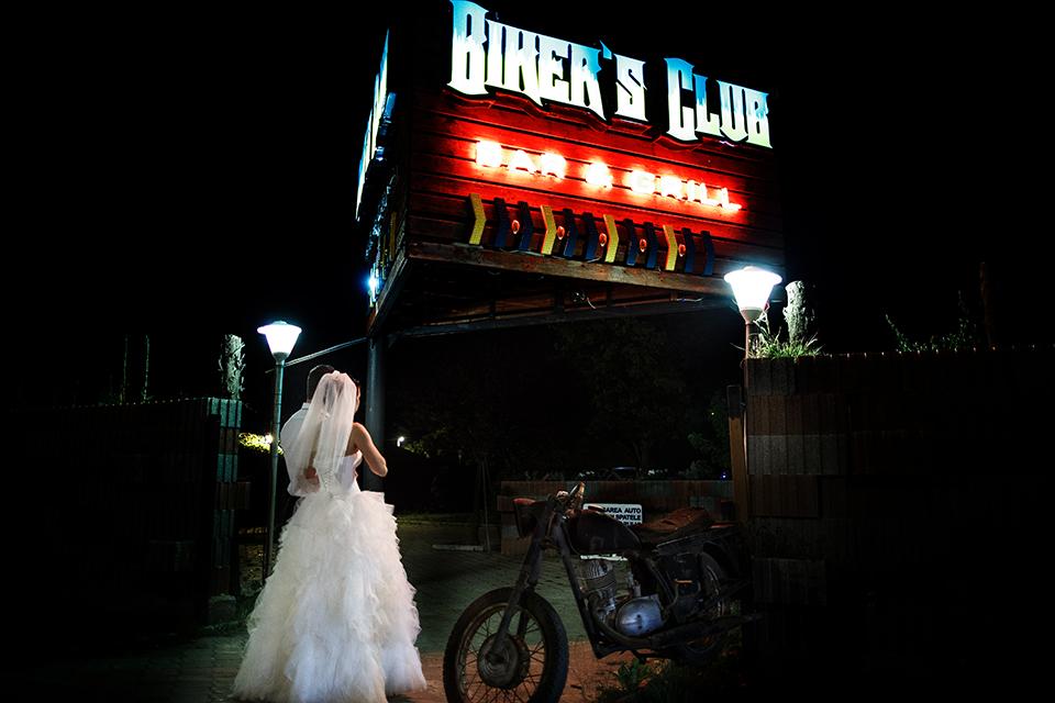 0650-Fotografie-nunta-Anca-Razvan-fotograf-Ciprian-Dumitrescu-DC1X1119