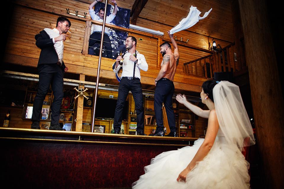 0670-Fotografie-nunta-Anca-Razvan-fotograf-Ciprian-Dumitrescu-DC1X1190