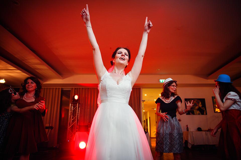 0680-Fotografie-nunta-Anca-Cristi-fotograf-Ciprian-Dumitrescu