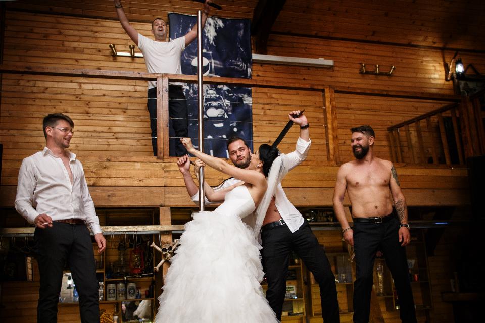 0688-Fotografie-nunta-Anca-Razvan-fotograf-Ciprian-Dumitrescu-DC1X1212