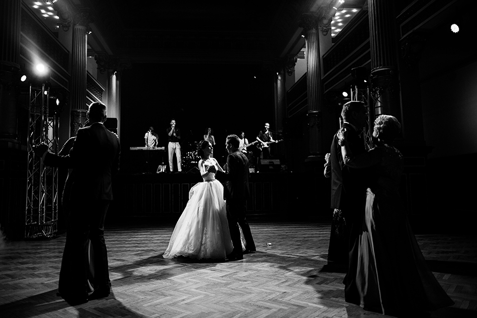 0691-Fotografie-nunta-Raluca-Cosmin-fotograf-Ciprian-Dumitrescu