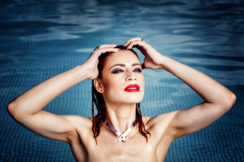 07-Fotografie-fashion-La-Plage-fotograf-Ciprian-Dumitrescu