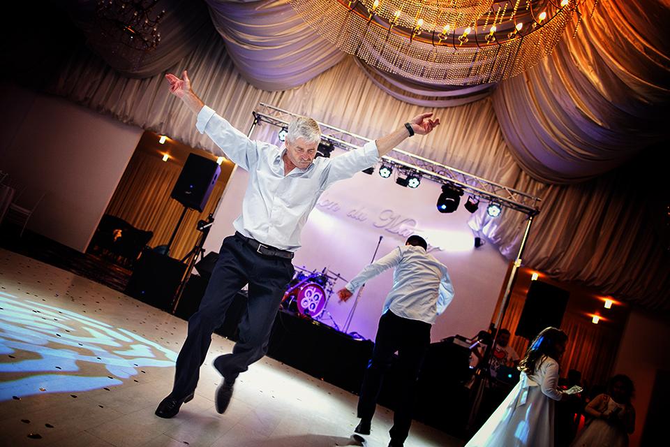 0778-Fotografie-nunta-Anca-Razvan-fotograf-Ciprian-Dumitrescu-DC1X1554