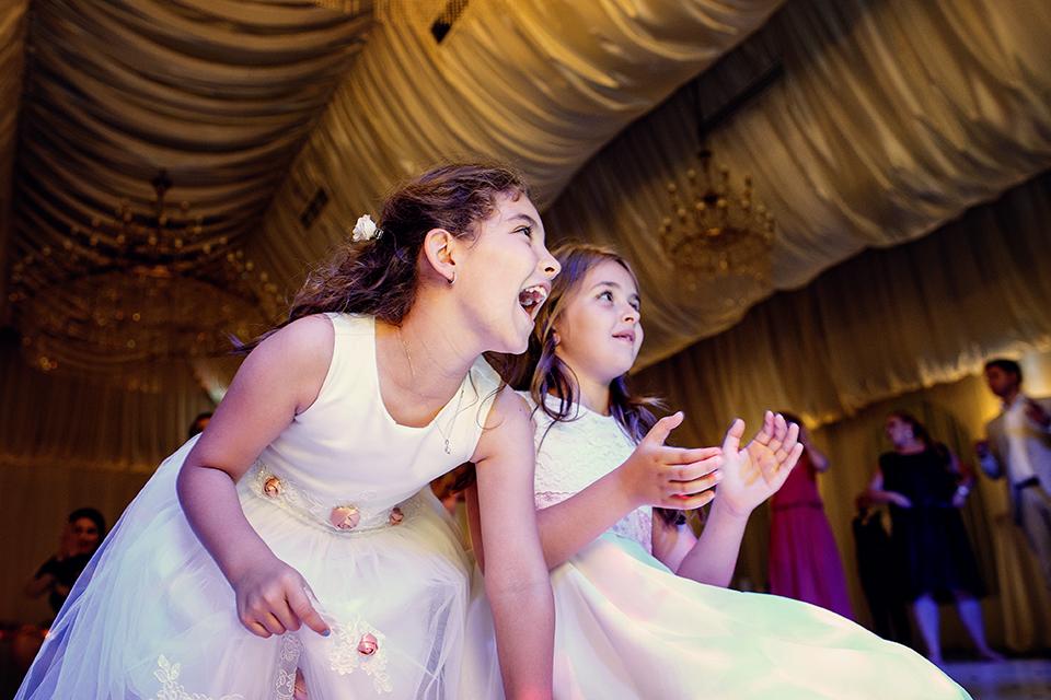 0795-Fotografie-nunta-Anca-Razvan-fotograf-Ciprian-Dumitrescu-DC1X1646