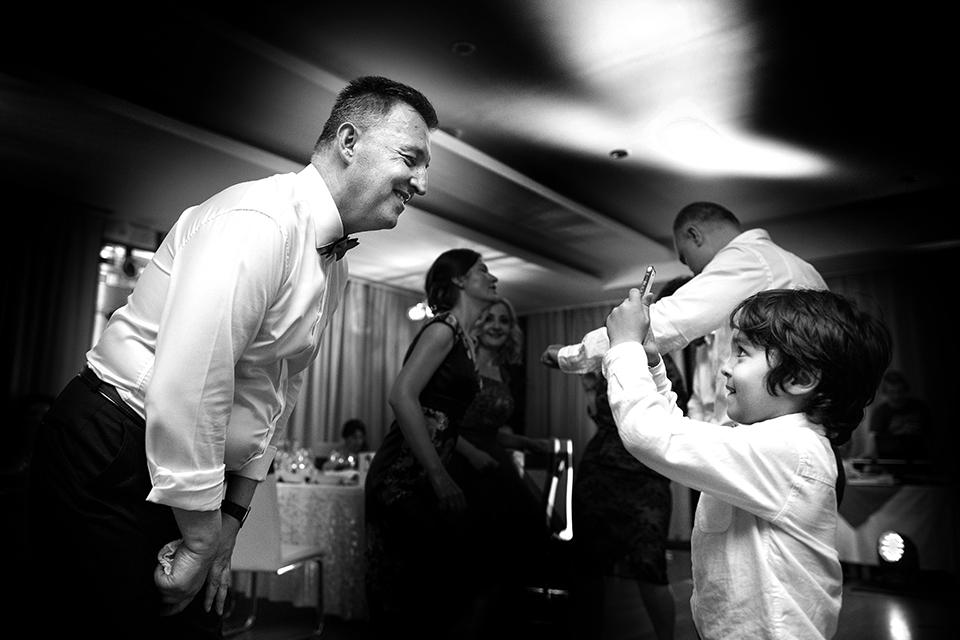 0796-Fotografie-nunta-Anca-Cristi-fotograf-Ciprian-Dumitrescu-bw