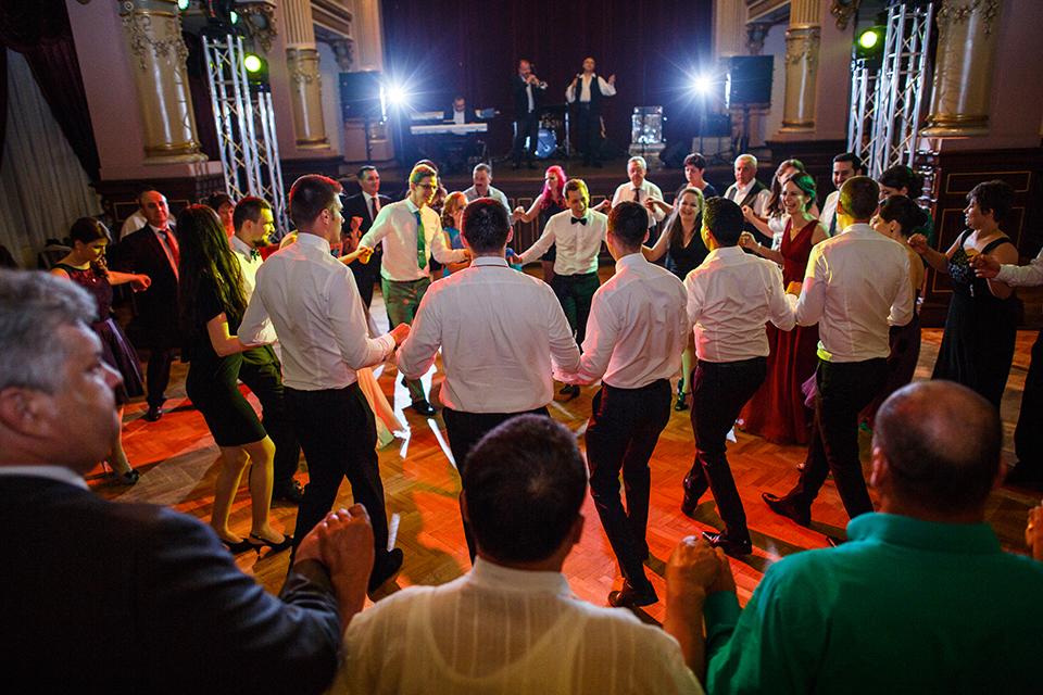 0800-Fotografie-nunta-Raluca-Cosmin-fotograf-Ciprian-Dumitrescu