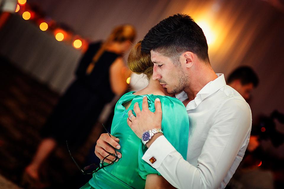 0825-Fotografie-nunta-Anca-Razvan-fotograf-Ciprian-Dumitrescu-DCF_9693