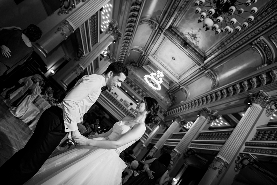 0862-Fotografie-nunta-Raluca-Cosmin-fotograf-Ciprian-Dumitrescu