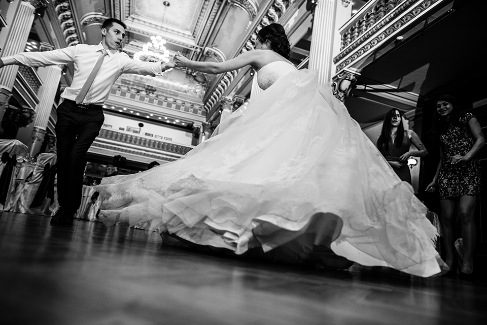 0873-Fotografie-nunta-Raluca-Cosmin-fotograf-Ciprian-Dumitrescu