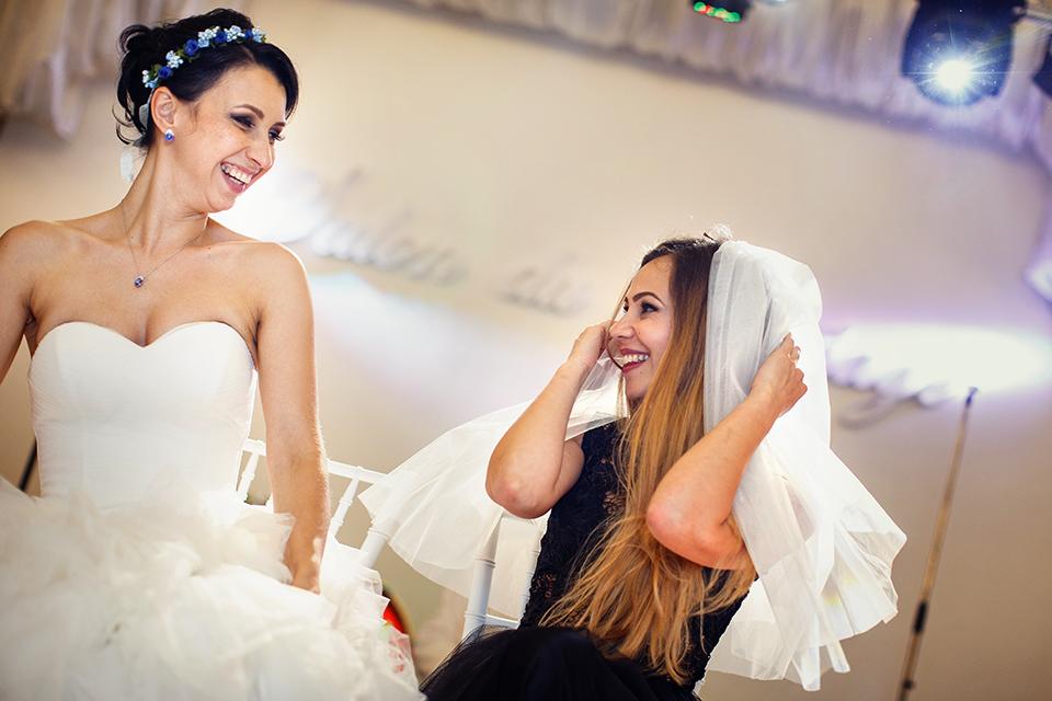 0881-Fotografie-nunta-Anca-Razvan-fotograf-Ciprian-Dumitrescu-DC1X1719