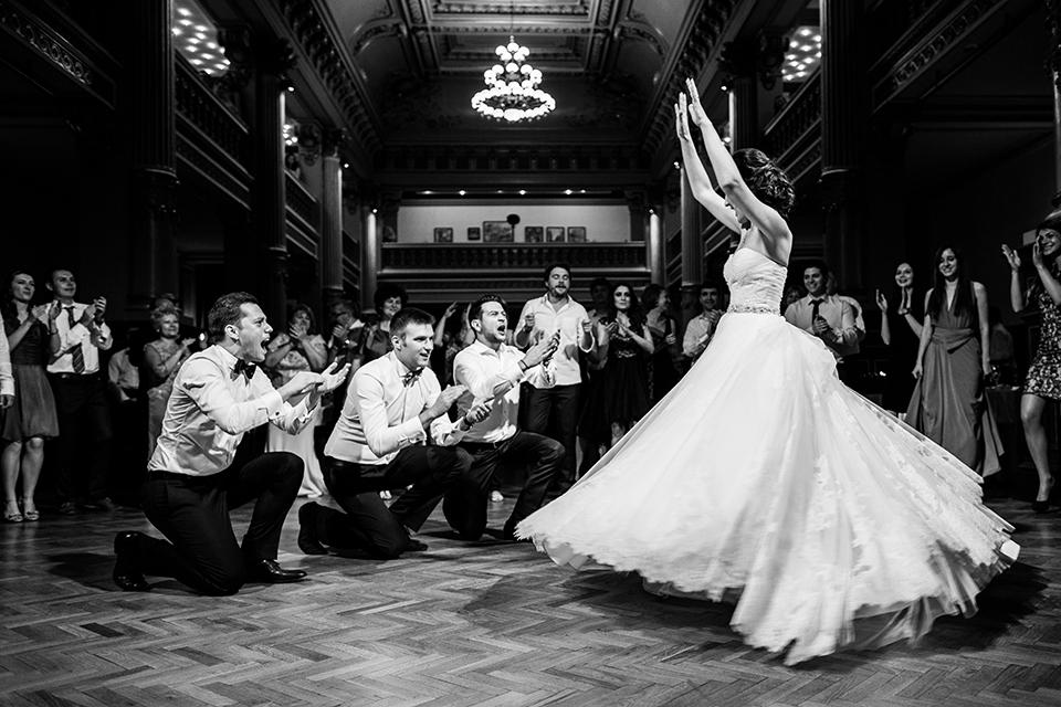 0883-Fotografie-nunta-Raluca-Cosmin-fotograf-Ciprian-Dumitrescu