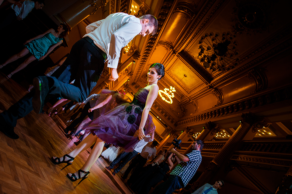 0890-Fotografie-nunta-Raluca-Cosmin-fotograf-Ciprian-Dumitrescu
