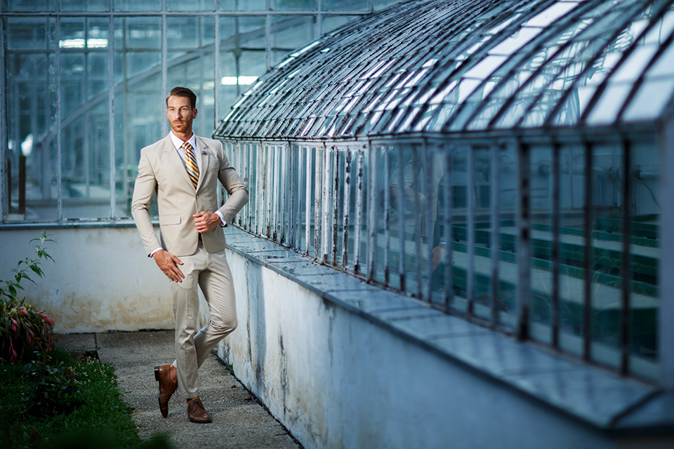 09-Fotografie-fashion-Palatul-Mogosoaia-fotograf-Ciprian-Dumitrescu