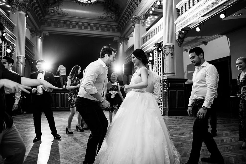 0910-Fotografie-nunta-Raluca-Cosmin-fotograf-Ciprian-Dumitrescu