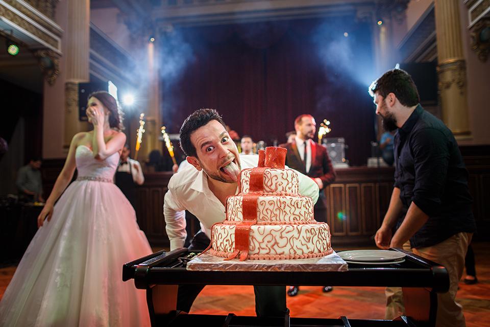 0925-Fotografie-nunta-Raluca-Cosmin-fotograf-Ciprian-Dumitrescu