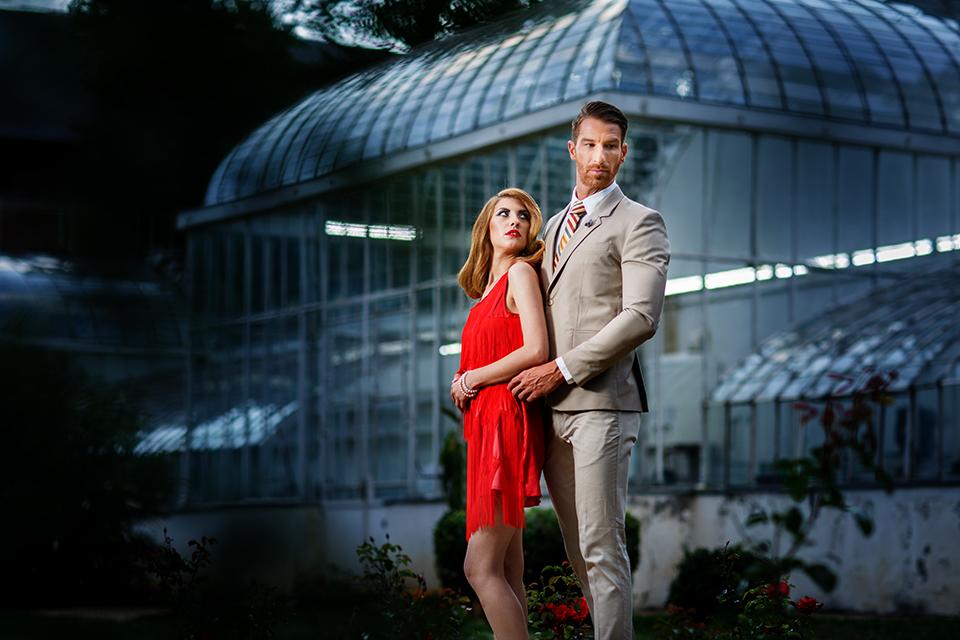 10-Fotografie-fashion-Palatul-Mogosoaia-fotograf-Ciprian-Dumitrescu