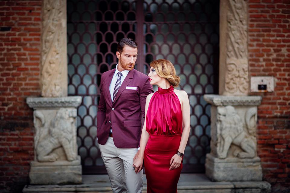 12-Fotografie-fashion-Palatul-Mogosoaia-fotograf-Ciprian-Dumitrescu