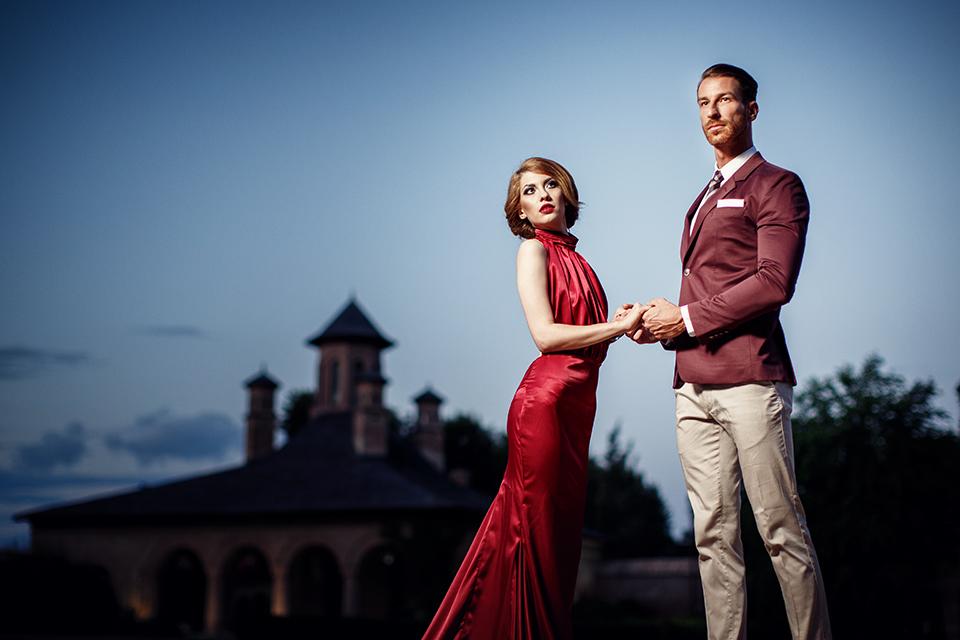 14-Fotografie-fashion-Palatul-Mogosoaia-fotograf-Ciprian-Dumitrescu