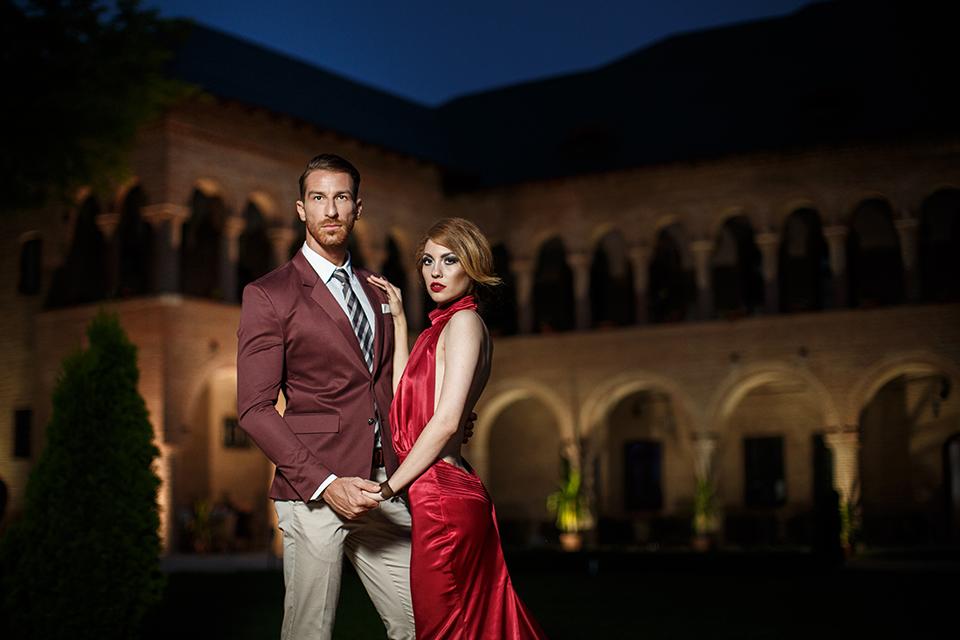 17-Fotografie-fashion-Palatul-Mogosoaia-fotograf-Ciprian-Dumitrescu