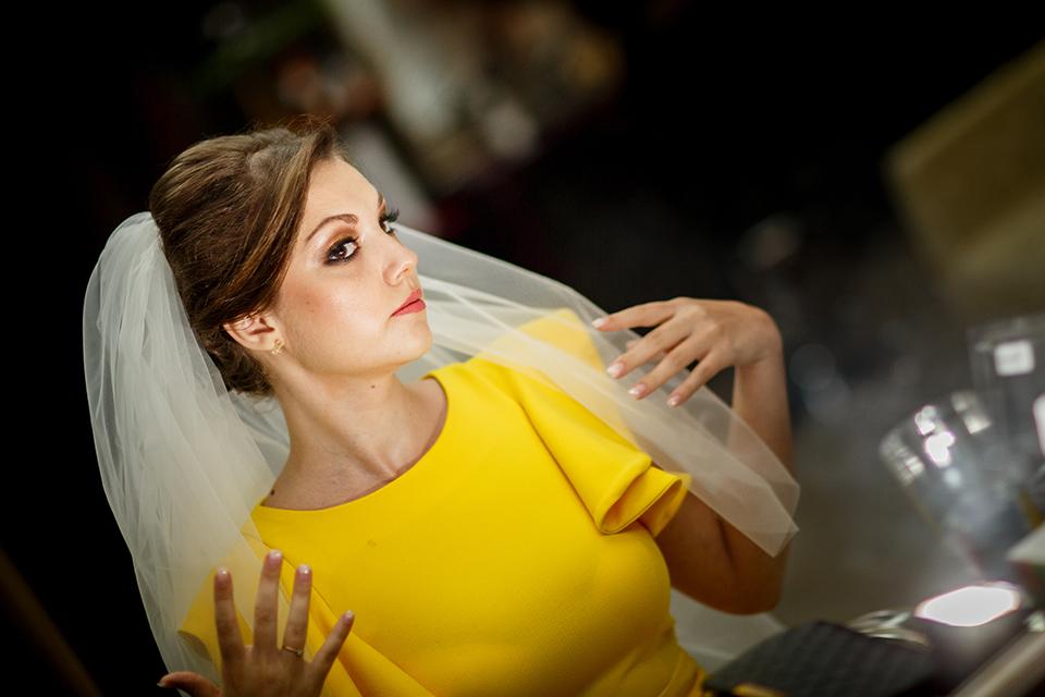 003-Fotografie-nunta-Cristina-Liviu-fotograf-Ciprian-Dumitrescu