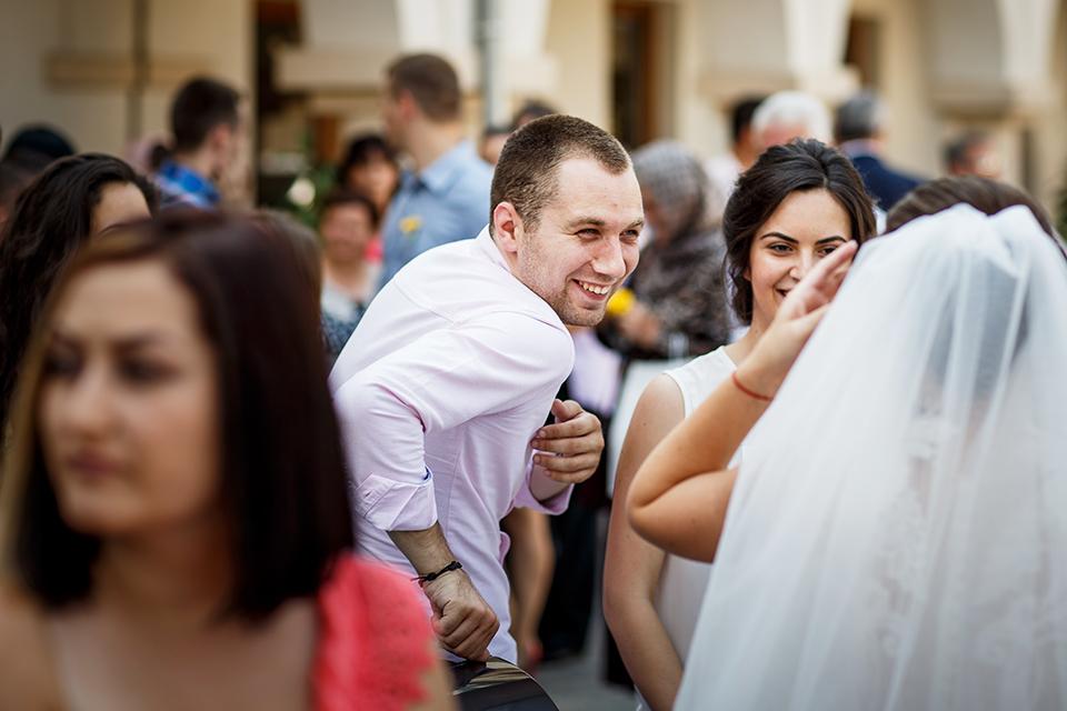 008-Fotografie-nunta-Cristina-Liviu-fotograf-Ciprian-Dumitrescu