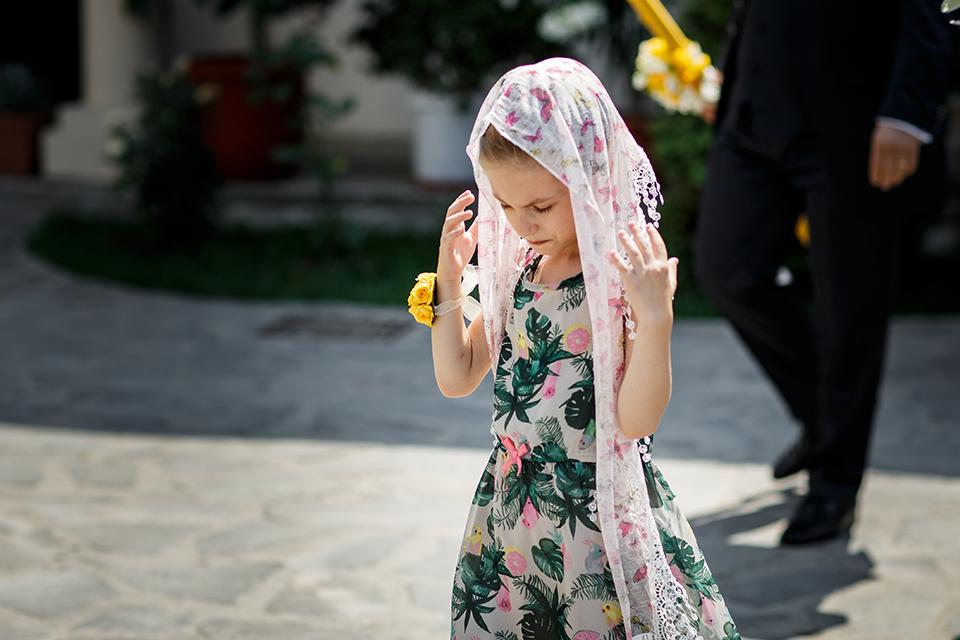 009-Fotografie-nunta-Cristina-Liviu-fotograf-Ciprian-Dumitrescu