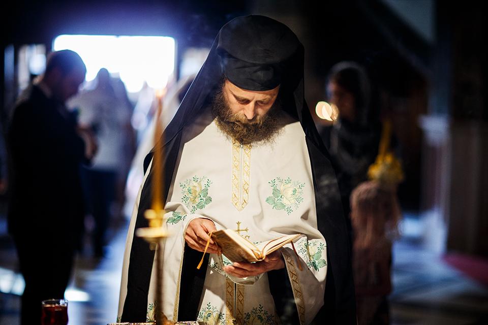 010-Fotografie-nunta-Cristina-Liviu-fotograf-Ciprian-Dumitrescu