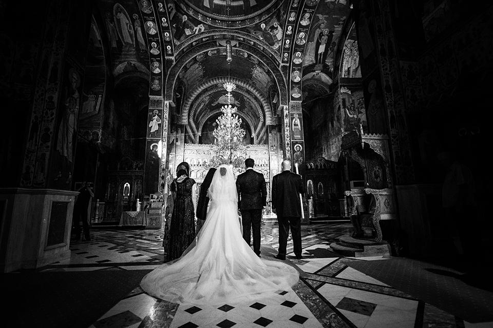 011-Fotografie-nunta-Cristina-Liviu-fotograf-Ciprian-Dumitrescu
