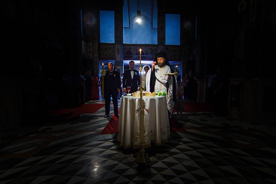 012-Fotografie-nunta-Cristina-Liviu-fotograf-Ciprian-Dumitrescu