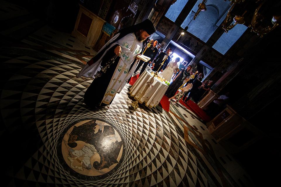 013-Fotografie-nunta-Cristina-Liviu-fotograf-Ciprian-Dumitrescu