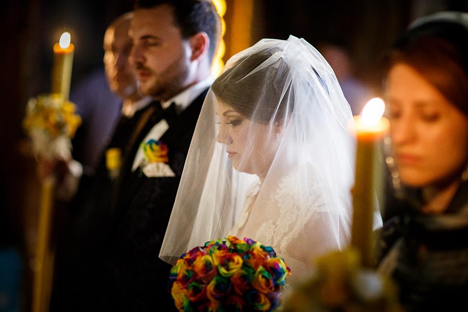 015-Fotografie-nunta-Cristina-Liviu-fotograf-Ciprian-Dumitrescu