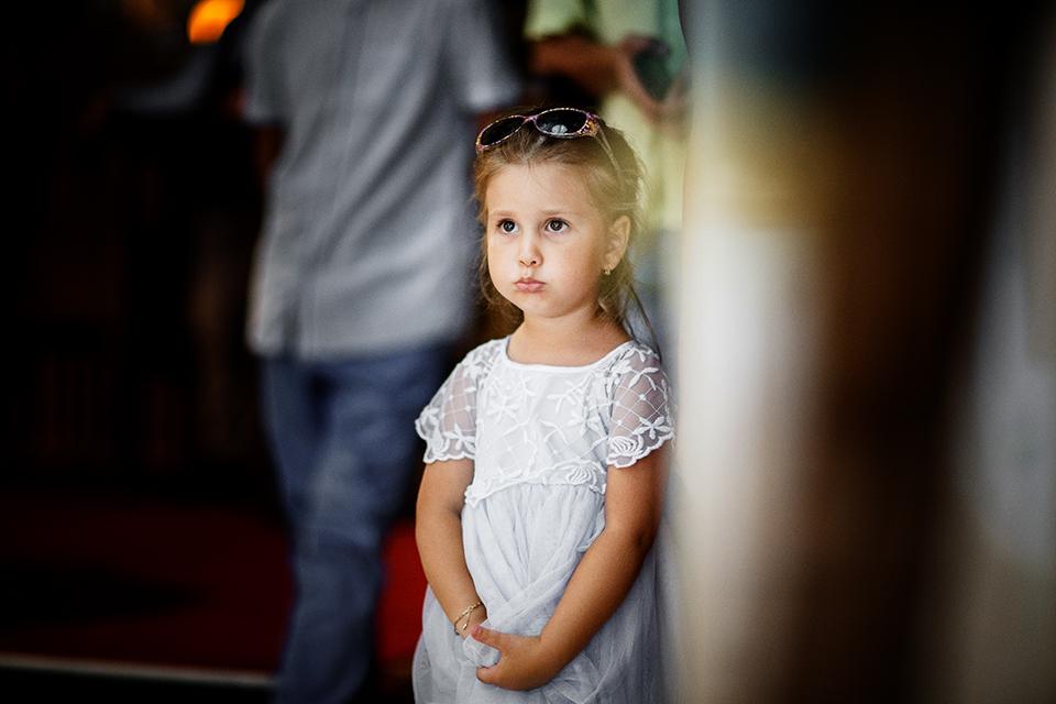 018-Fotografie-nunta-Cristina-Liviu-fotograf-Ciprian-Dumitrescu