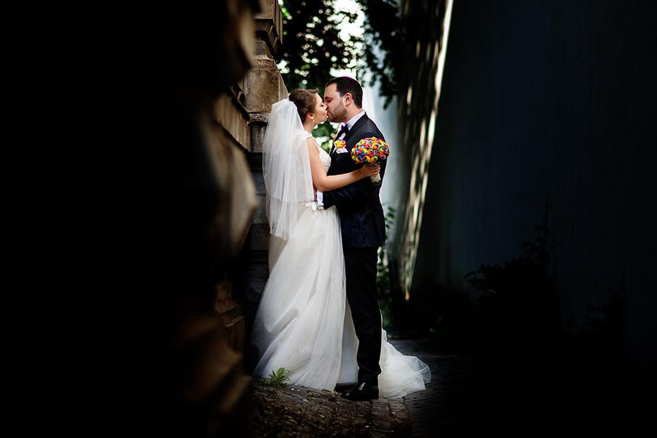 022-Fotografie-nunta-Cristina-Liviu-fotograf-Ciprian-Dumitrescu