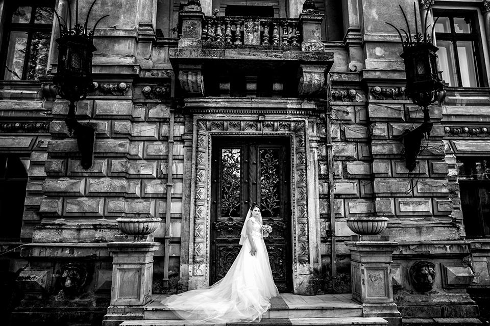 023-Fotografie-nunta-Cristina-Liviu-fotograf-Ciprian-Dumitrescu