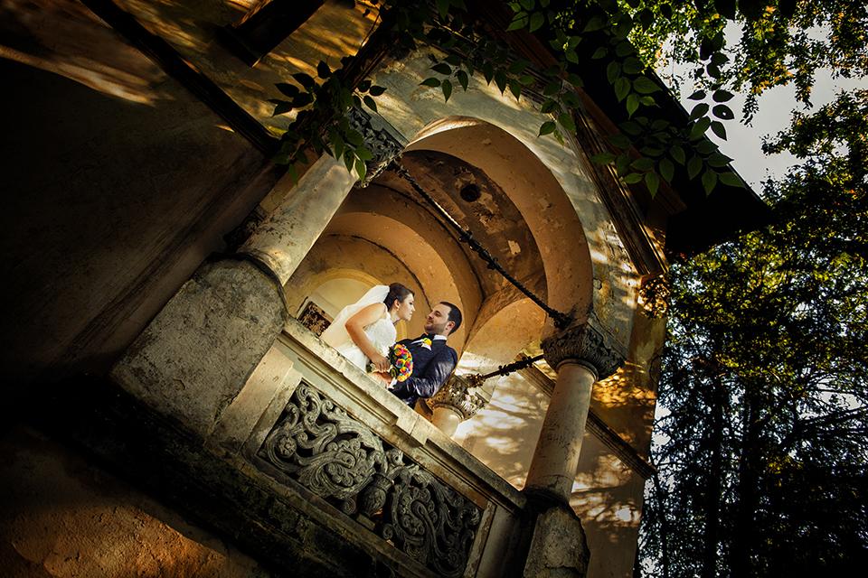 028-Fotografie-nunta-Cristina-Liviu-fotograf-Ciprian-Dumitrescu
