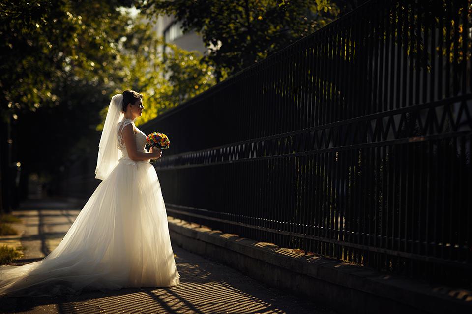 031-Fotografie-nunta-Cristina-Liviu-fotograf-Ciprian-Dumitrescu