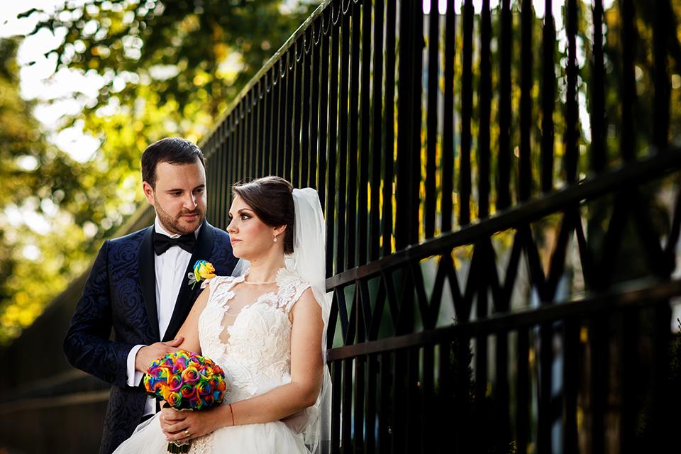 033-Fotografie-nunta-Cristina-Liviu-fotograf-Ciprian-Dumitrescu
