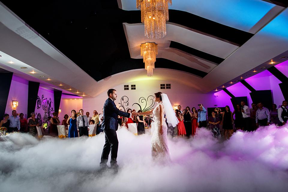 034-Fotografie-nunta-Cristina-Liviu-fotograf-Ciprian-Dumitrescu