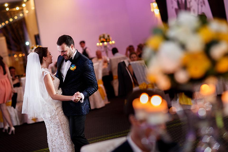 036-Fotografie-nunta-Cristina-Liviu-fotograf-Ciprian-Dumitrescu