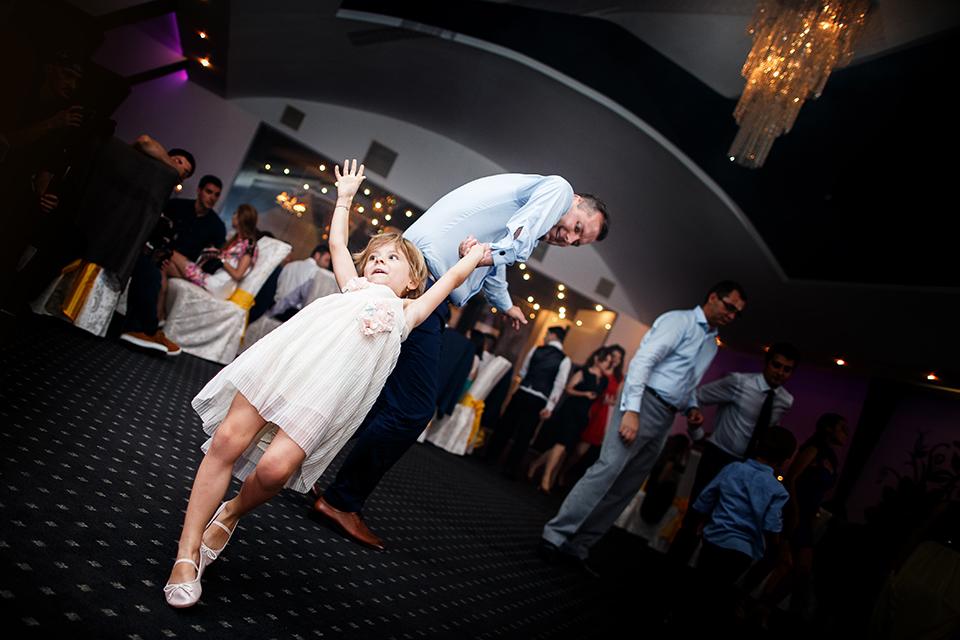 038-Fotografie-nunta-Cristina-Liviu-fotograf-Ciprian-Dumitrescu