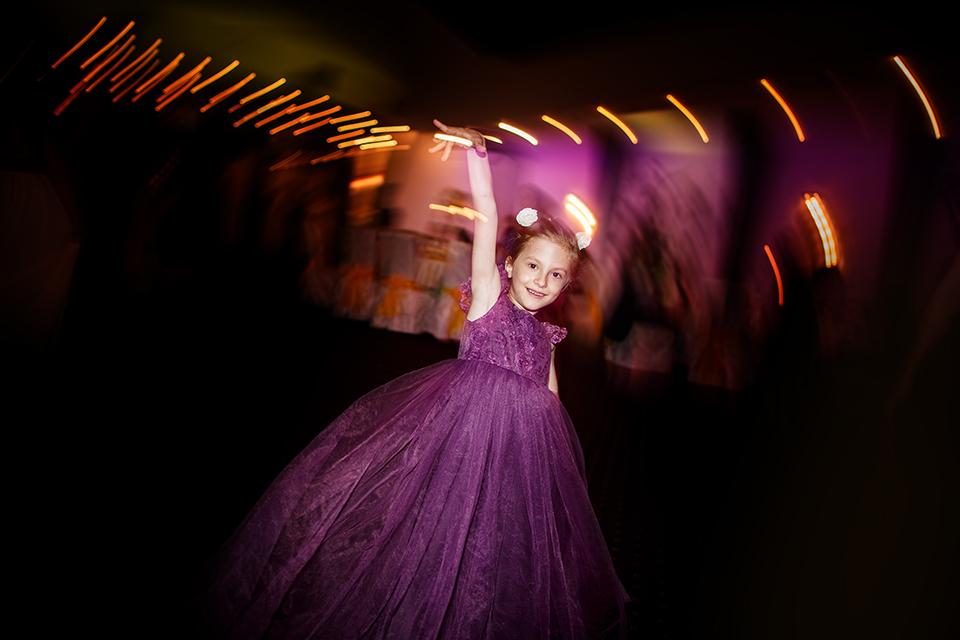 039-Fotografie-nunta-Cristina-Liviu-fotograf-Ciprian-Dumitrescu