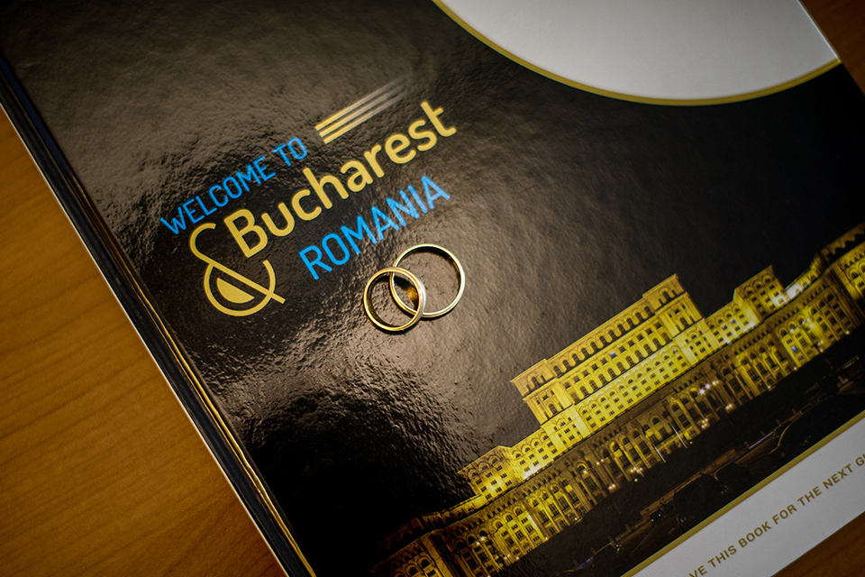 0008-Fotografie-nunta-Cristina-Ionut-fotograf-Ciprian-Dumitrescu-DC1X8587