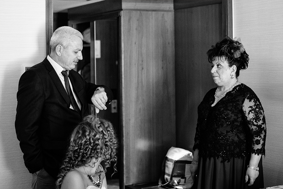 0041-Fotografie-nunta-Cristina-Ionut-fotograf-Ciprian-Dumitrescu-DSC_9157