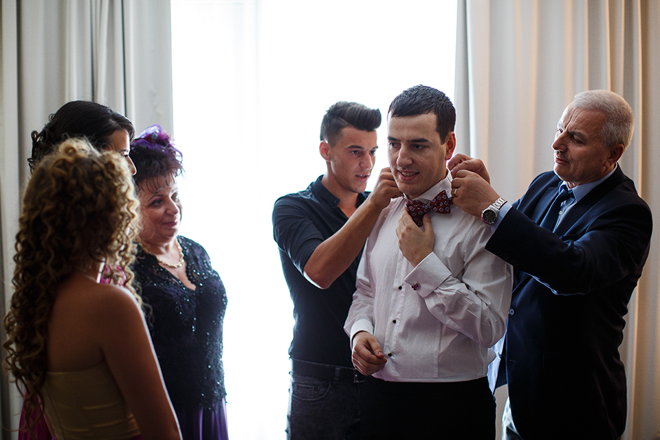 0059-Fotografie-nunta-Cristina-Ionut-fotograf-Ciprian-Dumitrescu-DCF_3459