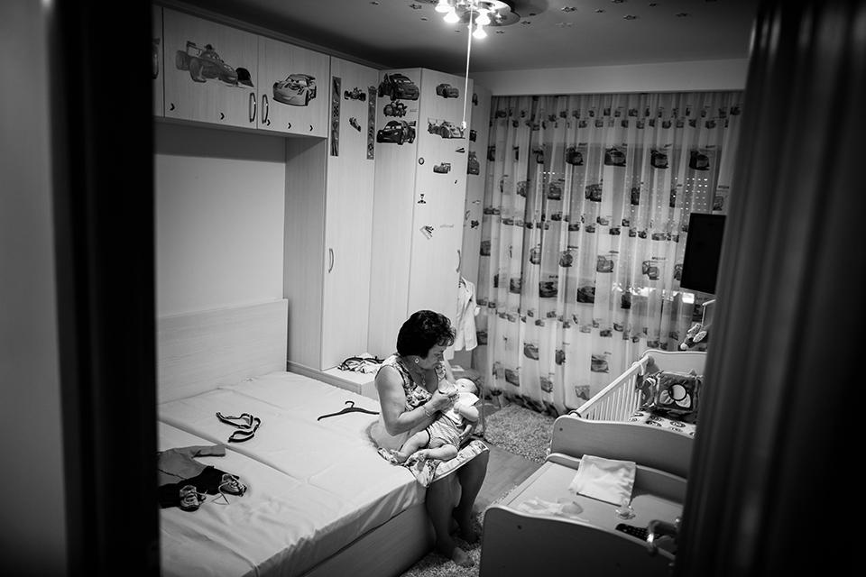 0070-Fotografie-botez-Gabriel-fotograf-Ciprian-Dumitrescu-DC1X5124