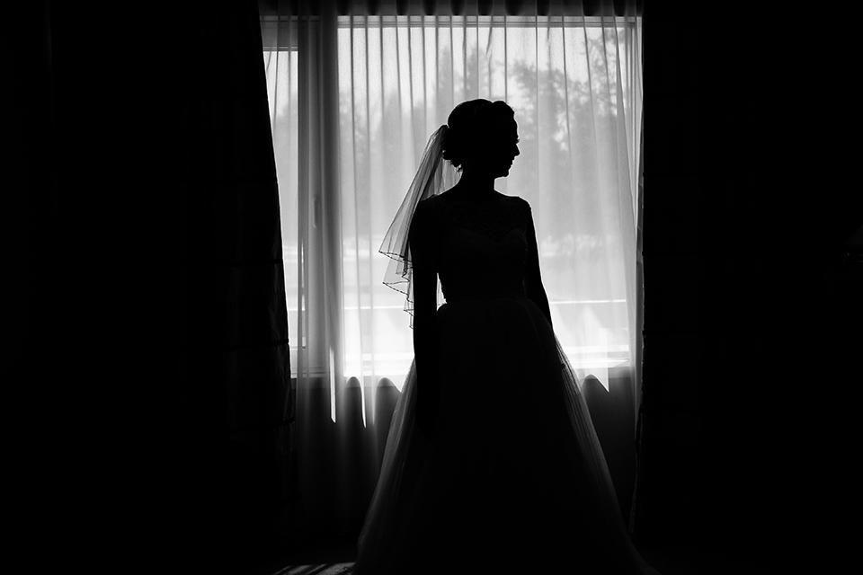 0088-Fotografie-nunta-Cristina-Ionut-fotograf-Ciprian-Dumitrescu-DC1X8652
