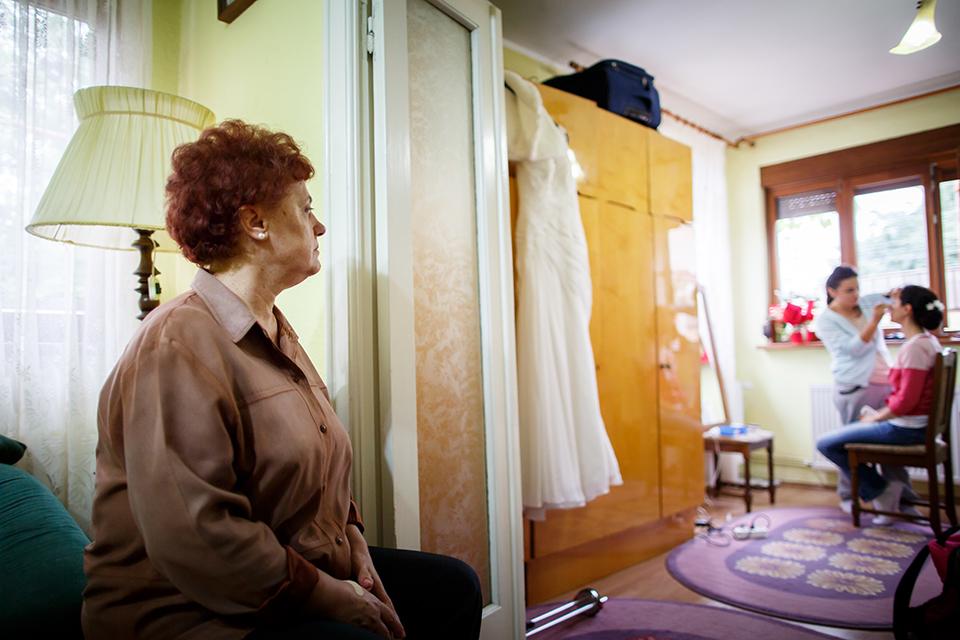 0092-Fotografie-nunta-Raluca-Remus-fotograf-Ciprian-Dumitrescu-DCF_6491