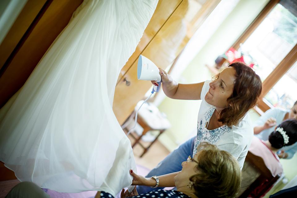 0096-Fotografie-nunta-Raluca-Remus-fotograf-Ciprian-Dumitrescu-DC1X8543